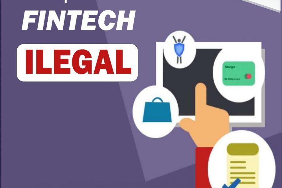 Pinjaman Dana Tunai Tanpa Agunan Non Bank Bpr Chandra Muktiartha