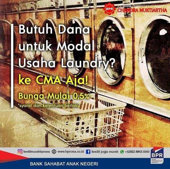 dana laundry
