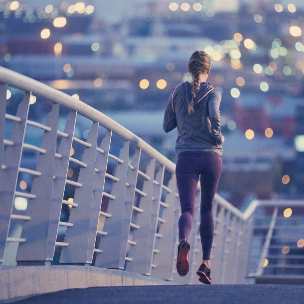 Bukan Sehat Yang Mahal, Kamunya Saja Yang Gengsi Lakukan 5 Hal Ini