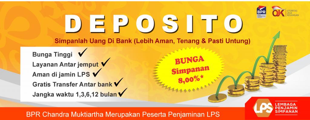 deposito 1024x382